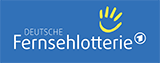 Logo Fernsehlotterie