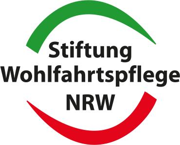 Logo Wohlfahrtspflege NRW
